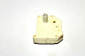 DC Motor Xerox Phaser 8560 873600-019