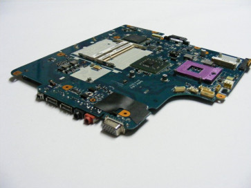 Placa de baza laptop Sony VAIO VGN-NS325 DEFECTA 1P-0087500-6011
