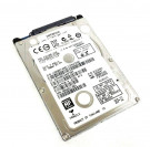 HDD Laptop DEFECT slim 2.5inch SATA II 320GB 5400rpm 8MB Hitachi H2T320854S7