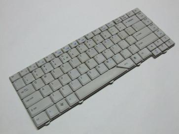 Tastatura Laptop Acer Aspire 5520 PK1301K0100