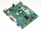 VGA Main Logic Board LCD HP L1940 980KGMHPP