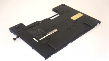 Bottom Case IBM Thinkpad T61 42R9991