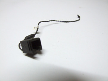 Mufa Modem Toshiba L300 6017B0146101