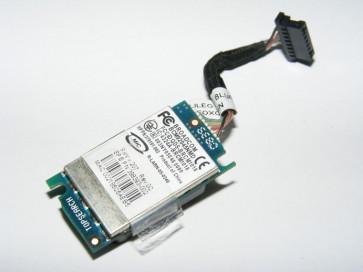 Bluetooth HP Mini 2140 398393-002