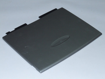 Capac LCD Compaq Presario 1200 AA5351100014S0