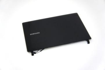 Capac LCD + antena wireless Samsung NP-N150 BA75-02441B