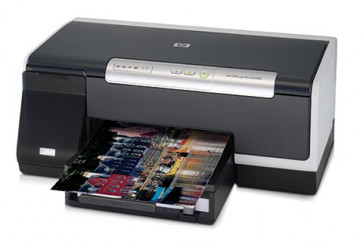 Imprimanta cu jet HP Officejet Pro K5400 C8184A