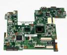 Placa de baza Defecta Asus Eee  PC 1101HA 69NA1JM30B02-01