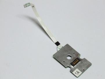 Modul Fingerprint Lenovo V100 50.4F801.002