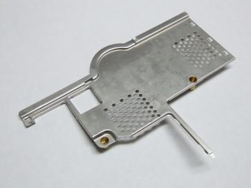 Capac CPU HP Compaq NC6000
