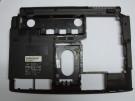 Bottom case Acer Aspire 6935G 6070B0296101