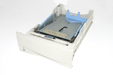 500 Sheet Paper Tray HP LaserJet 4000 / 4050 / 4150 RB2-2776