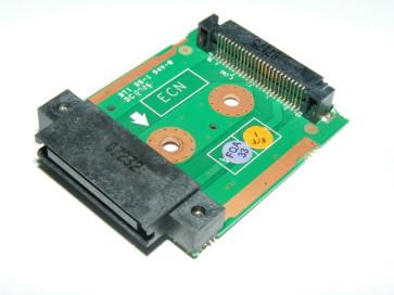 Conector DVD-RW Fujitsu Siemens Amilo Xa 1526 50-71170-25