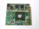 Placa video laptop DEFECTA fara interventii Radeon HD 2400 XT 256BM Acer Aspire 5420 5720 4920G 109-24731-00A