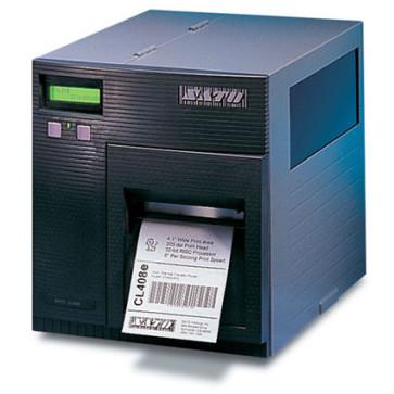 Imprimanta termica SATO CL408e W00409011