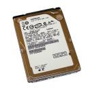 Hdd Laptop 2.5 inch SATA III 160GB 5400rpm 8Mb cache Hitachi 0A57911