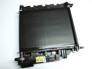 Image Transfer Kit HP Color LaserJet 4600 / 4610 / 4650 RG5-6484, second hand