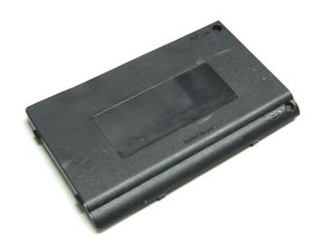 Capac HDD Laptop Compaq 610S 6070B0350101
