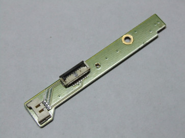 Power Button Dell XPS 1340