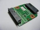 Conector unitate optica Compaq CQ70 48.4D002.011