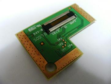 Modul Fingerprint Lenovo R61