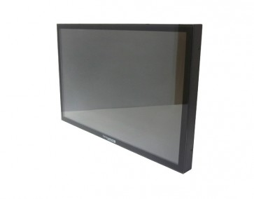 Monitor LCD 22 inch Wide Industrial ZetaDisplay M220F-W