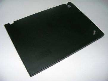 Capac LCD Lenovo T61 42W2046