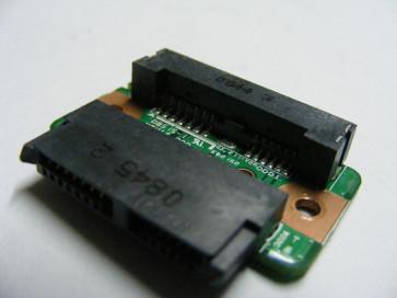 Conector unitate optica HP G60 CQ60 554AHD5001G