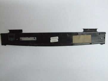 Hinge Cover Panel Acer Extensa 5420 60.4T308.003