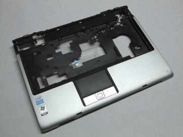 Palmrest + Touchpad Acer Aspire 3680 39ZR1TATN03