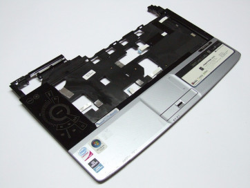 Palmrest+Touchpad Acer Aspire 6920 6070B0263401