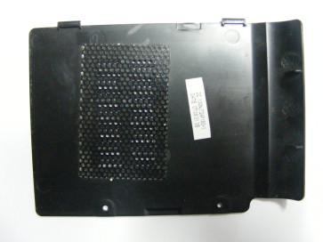 Capac HDD Asus X51R 13GNJ72AP180