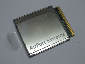 Placa Airport Extreme Apple iBook G4 A1027