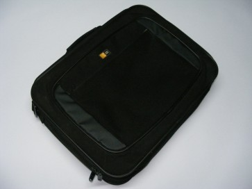 Geanta Laptop Case Logic