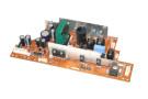 High Voltage Power Supply Kyocera FS9000 9021577J