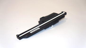Scanner Optic HP Photosmart C4385 DL521-18UHG