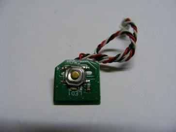 Power Button Samsung NC10 BA81-05880A