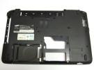 Bottom case Samsung RV510 BA81-11215A