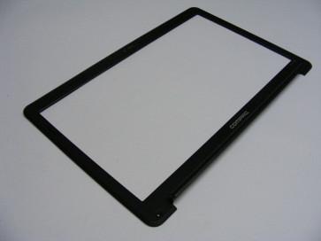 Rama capac LCD Compaq CQ60 496768-001
