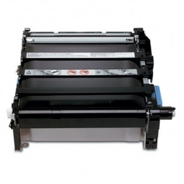 HP Color LaserJet 3500/3700 Series Image Transfer Kit