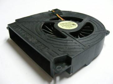 Cooler pentru laptop Dell Vostro 1700 0PM425