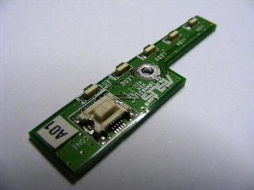 Placa LED Asus M6800N 08-20MN03117