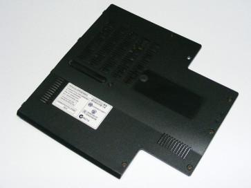 Capac Bottom Case Acer Aspire 4520 ZYE3CZ01BDTN