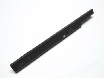 Capac DVD Fujitsu Siemens Amilo Xa 1526 80-41216-00