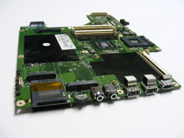Placa de baza laptop Zepto DEFECTA Z154BAPC