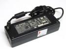 Alimentator laptop 19V 7.1A cu mufa neagra PA-1121-02