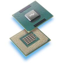 Procesor Intel Pentium M SL6FA