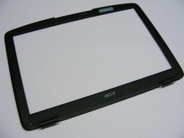 Rama capac LCD Acer Aspire 4520 ZYE35Z01LBTN