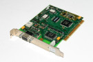 2 port Sunix PCI Board rs-232