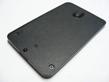 Capac HDD HP Pavilion DV9000 INAT9AEB01K2881